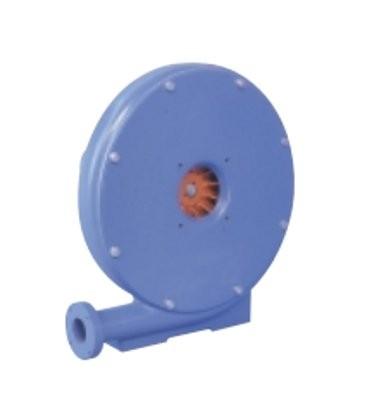 Ventiladores industriales AL/P