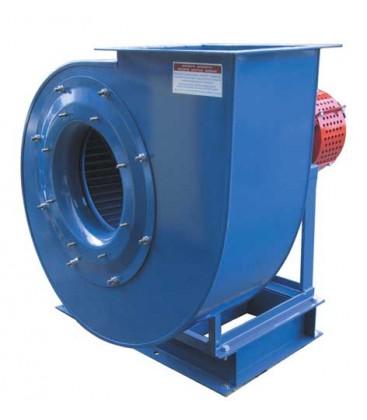 Ventiladores industriales ACN/T