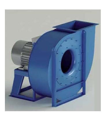 Ventiladores industriales PDM
