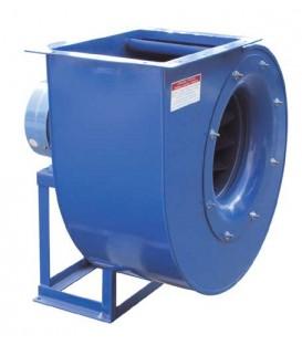 Ventiladores industriales PR