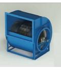 Ventiladores industriales PRD