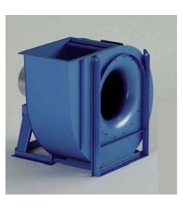 Ventiladores industriales PRH