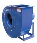 Ventiladores industriales PRM