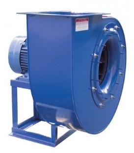 Ventiladores industriales PRU