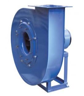 Ventiladores industriales PRVM