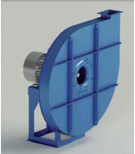 Ventiladores industriales VAPC-N