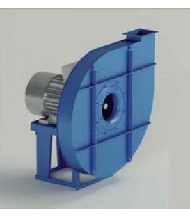 Ventiladores industriales VAPE-P