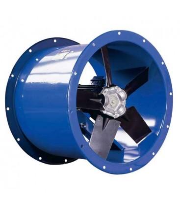 Ventiladores industriales EF/D