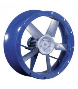 Ventiladores industriales EA
