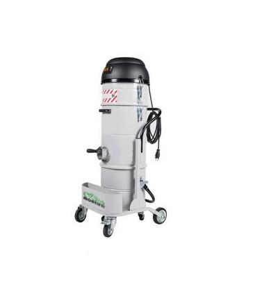 MiniBULL Filtro AbsolutoHepa14/ULPA15